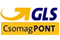 gls_api_dropoffpoints