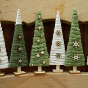 Karácsonyi ötleteink 1